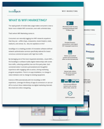 ssi-wifi_marketing_download-graphic-alt@2x
